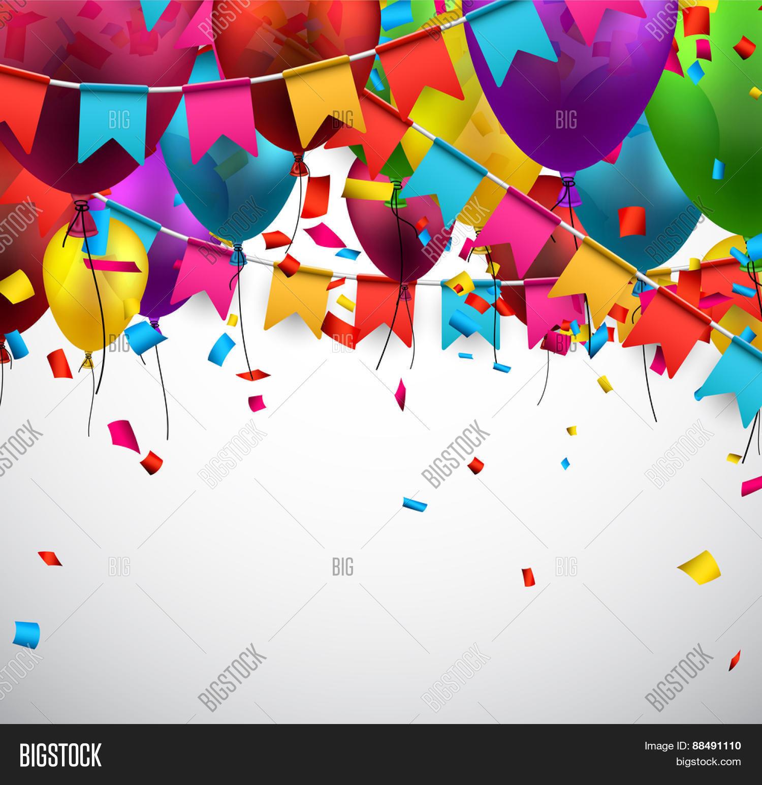 balloons celebration wallpaper - photo #43