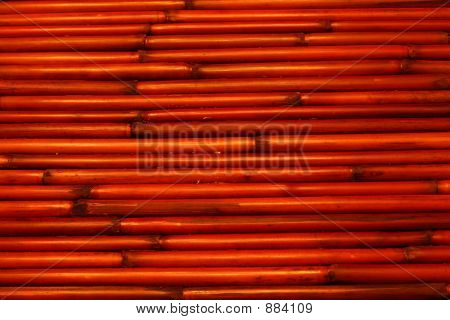 Bamboo Background_Edited1