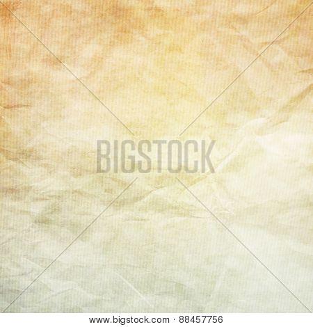 Grunge vintage texture old paper background