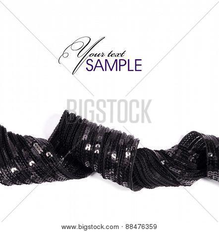 Fashion textile