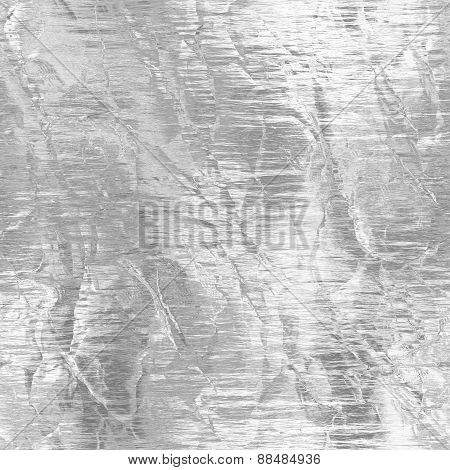 Seamless ice texture, abstract winter background