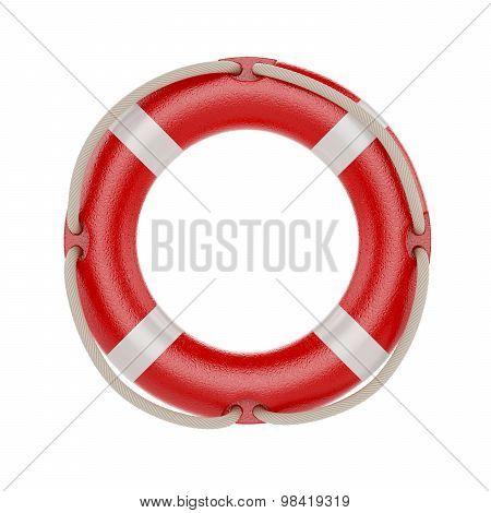 Llifesaver, Lifebelt, Lifebuoy