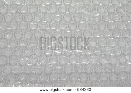 Bubbles Foil