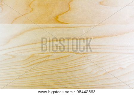 Texture Imitating Wood