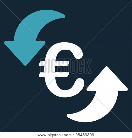 Update icon from BiColor Euro Banking Set