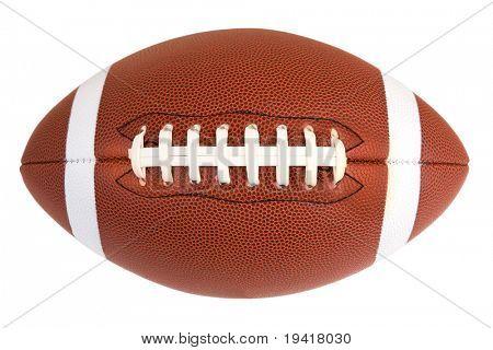 American Footballl