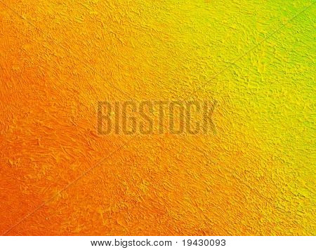 Highly detailed oil painting texture. high magnification.