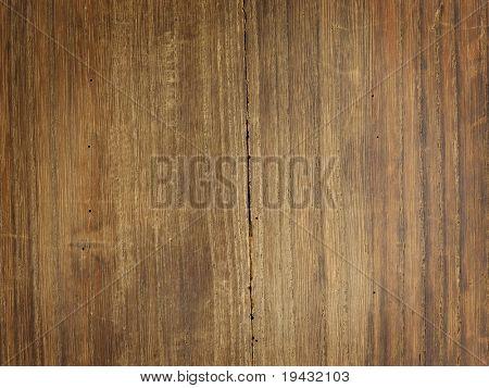 Old empress wood texture