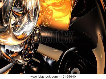 liquid gold 02
