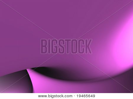 violette background (abstract) 02