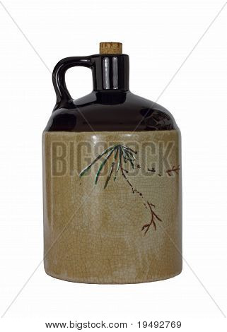 Replica Old Brown Jug