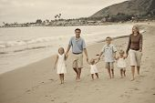 pic of family vacations  - Family - JPG