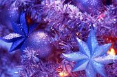picture of 24th  - Christmas Holiday    - JPG