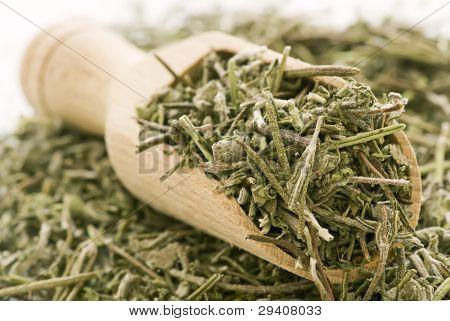 Italian Herb Mix