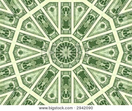 Dollar-Entwurfsmuster