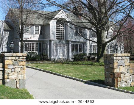 Greyhouse
