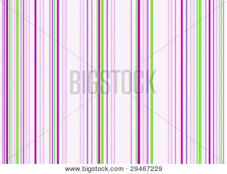 Stripes Pattern - Wallpaper - Background - 1