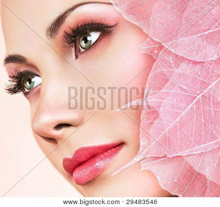 folhas-de-rosa