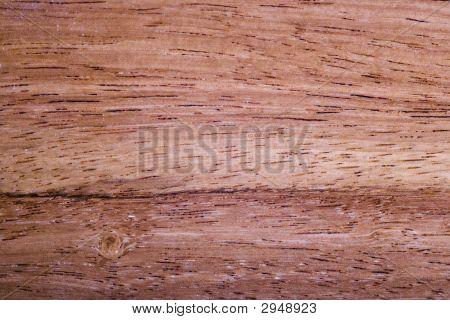 Parquet Wood Texture