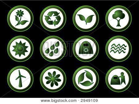 Ecology-Recycling-Symbols-Icons.Pdf