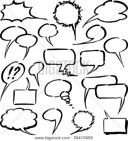 Speech Bubbles.eps