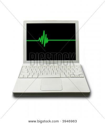 Computer Health