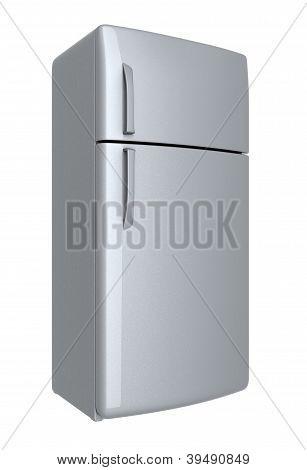 Modern Refrigerator