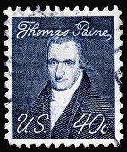 Paine 1968