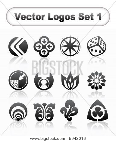 Logo Collection1