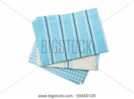 Dish towels