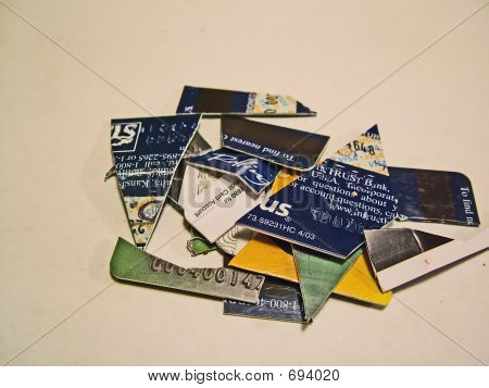 Cut Up Credit Cards_filtered