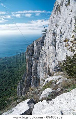 Yalta In Ukraine