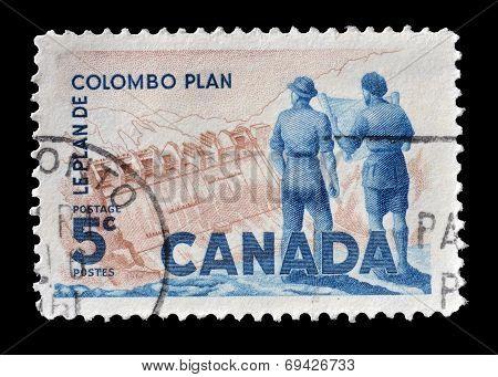 Canada 1961