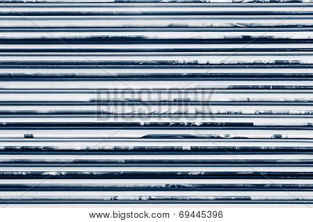 Abstract Backgrounds Silvery Color Book Covers