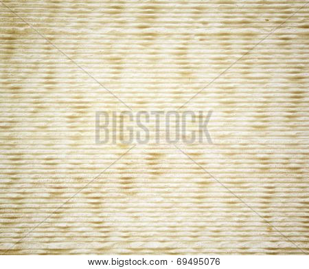 Stone Wall Background Pattern