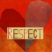 pic of respect  - Respect - JPG