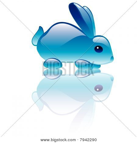 Rabbit symbol