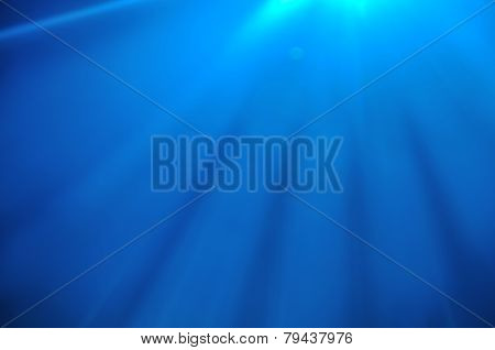 lighting background