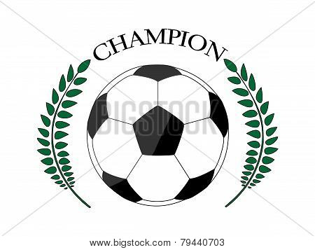 Football Champion 8