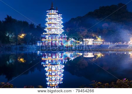 Kaohsiung - Taiwan