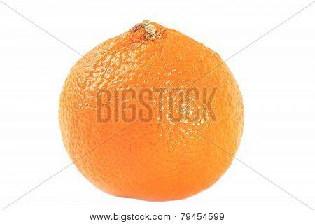 Mandarine.