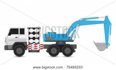 Backhoe_truck