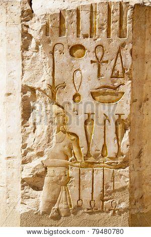 Egypts  hieroglyphs