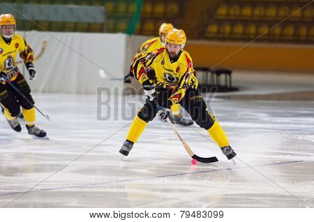 Chighov Alexey (8)