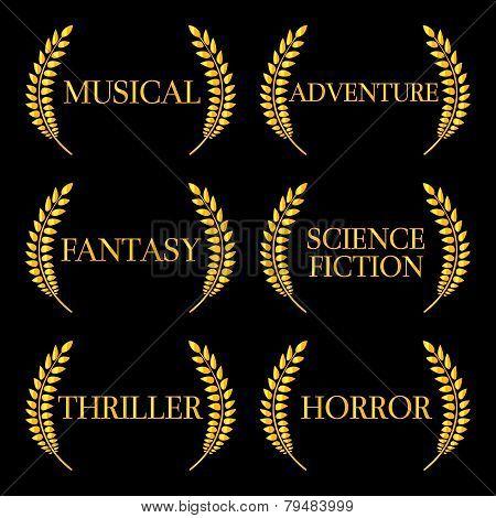 Film Genres 6