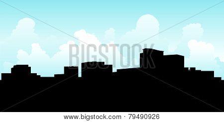 Kanata Skyline