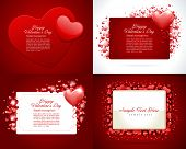 pic of valentine love  - Set Happy Valentine - JPG