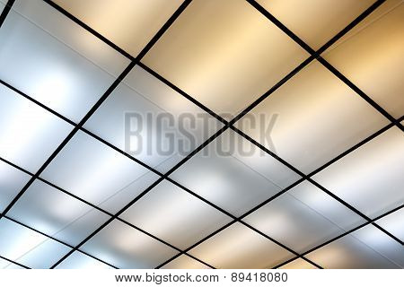 Luminous Ceiling