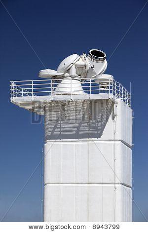 Sky Observatory