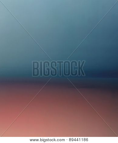 he abstract of different color for background